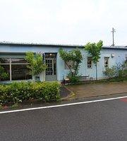 Cafe Casita no Yoko