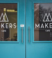 Makers Cafe and Community Hub