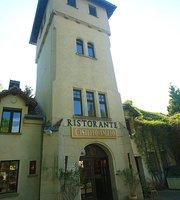 Castello Angelo