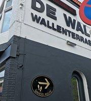 Eetcafé de wal Hulst