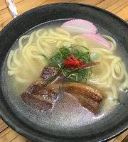 Okinawa Ryori Kai