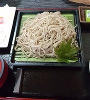 Soba Cafe Fuku