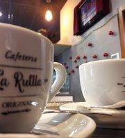 La Rutlla Cafe