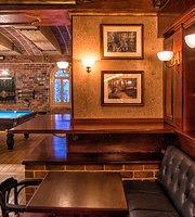 Bronze Lion Pub