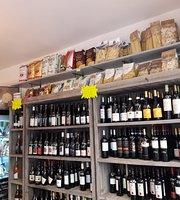 Taverna Baraonda