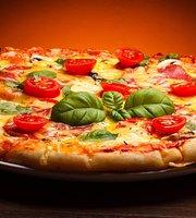 Peça Bis Pizzaria