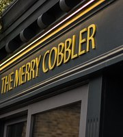 The Merry Cobbler