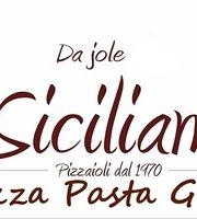 La Siciliana bugibba