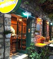 Viz Vizz Butik Restaurant