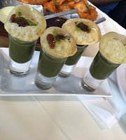Ashutosh Restaurant