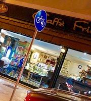 Caffe Friuli