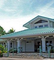 Waikele Country Club Restaurant