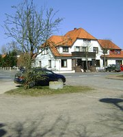 Gasthaus Cordes Inh Vogelsang-Barge