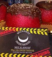Milkaway