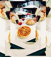 Pizzeria Piccola Torino Elche