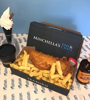 Minchella's Fish and Chips