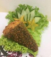 Akai Haru Culinaria Oriental Delivery