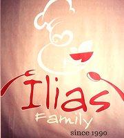 Ilias Family
