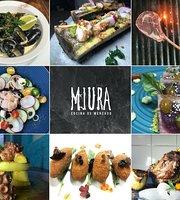 Miura Restaurante