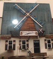 Schimmel's Dutch Bakery