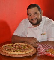 Sr. Pizzatizimin