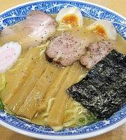 Chinese Noodle Aoba Minami Furuya
