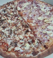 My Pizza Pizza Thailand