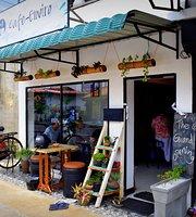 Cafe Enviro