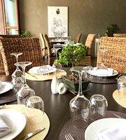 Restaurant Fare