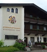 Restaurant Café Pichler