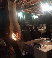 Babylon Bar & Restaurant