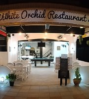 White Orchid Restaurant & Bar