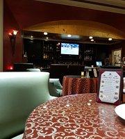 Caffe Milano Restaurant