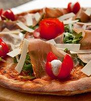 Bufala Ristorante & Pizzeria
