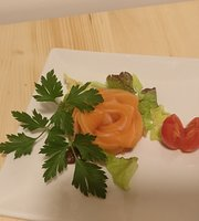 Yixi Restaurant