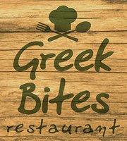 Greek Bites