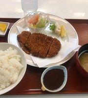 Daison Shimmachi