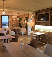 Creativo restaurant