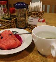 Azumaya Japanese Restaurant