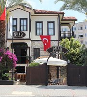 No:40 Brunch&Cafe