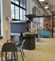 Tartu Coffeeling