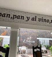 L'Artisan Café