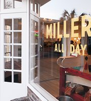 Millers All Day