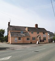 The Wingfield Arms
