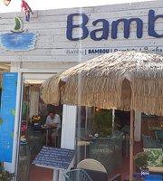 Bambu Cafe Restaurant