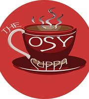 The Cosy Cuppa