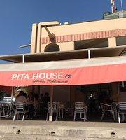 Pita House