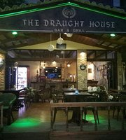 The Draught House