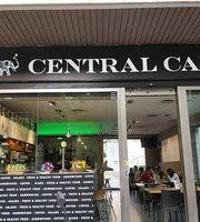 Central Café Santaló
