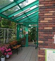 Castella No Ginso Hagoromo Kojo Chokueten Florido House